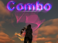 ComboSystem