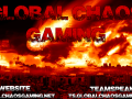 Global Chaos Gaming