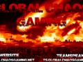 Global Chaos Gaming