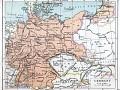 Weimar Republic Mod TFH