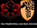 Ram Skiratas Mod GERMAN/DEUTSCH