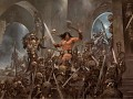 Hyboria Total War