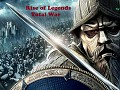 Rise of Legends - Invasion (Rome: Total War)