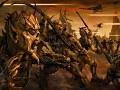 Rise of Legends - Yuuzhan Vong