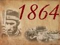 1864 (Mount&Blade Warband: Napoleonic Wars)
