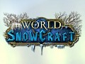 World of SnowCraft