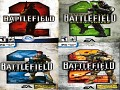 Battlefield: All in One (Battlefield 2)