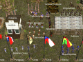 Age of Empires III: The Gilded Age