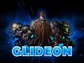Glideon (Warcraft III: Frozen Throne)