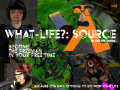 What-Life?: Source