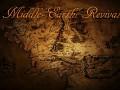 Middle-Earth: Revival (Средиземье: Возрождение)