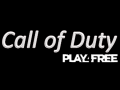 Call of Duty Play4Free [copyrights]