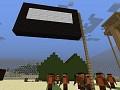 майнкрафт.орг/mobile/video/mnqmaz2q7lg/майнкрафт-через-трешбокс.html #10