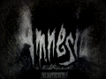 Amnesia: The Depths Within (Amnesia: The Dark Descent)