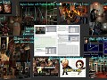 Resident Evil 3 Mods Collection by REartist