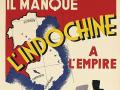 Indochina at War: 1945-1979