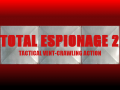 Total Espionage 2
