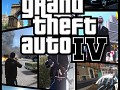 GRAND THEFT AUTO IV REDUX