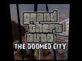 GTA: The Doomed City