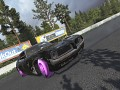 Lowrider Super Powered Drift Car
