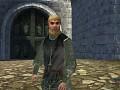 Minas Thirith Test 1