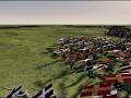 Medieval Kingdoms Total War France vs Venice