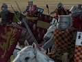 Medieval Kingdoms Total War: Earldoms Showcase