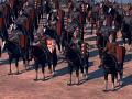Mazovian Cavalry High Era