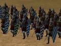 Scutatoi Swordsmen