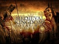 Medieval Kingdoms Total War (Attila Version)