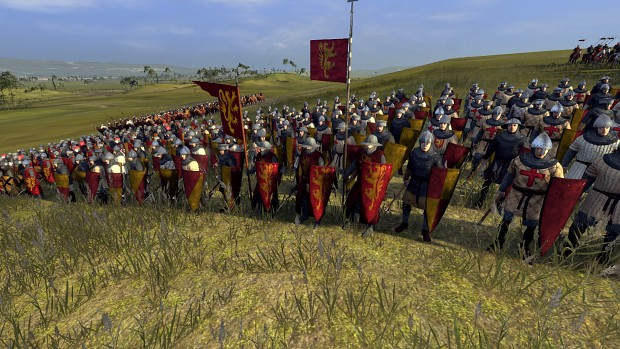 Medieval Kingdoms: Total War 2015-10-26_00002