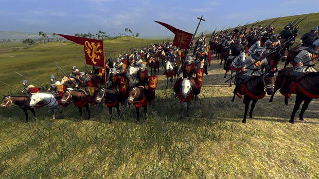 Medieval Kingdoms: Total War 2015-10-26_00003