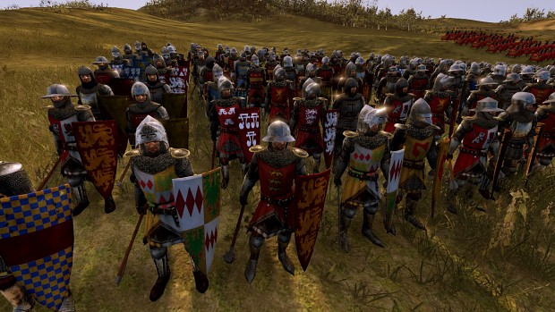 Medieval Kingdoms: Total War 2015-11-10_00003
