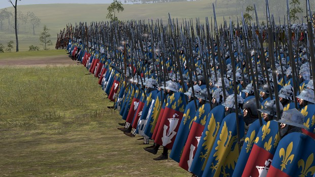 Medieval Kingdoms: Total War 2015-11-11_00002