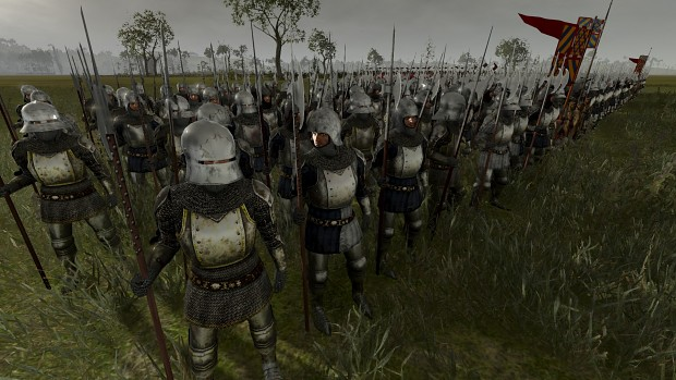 Medieval Kingdoms: Total War 2015-11-15_00001
