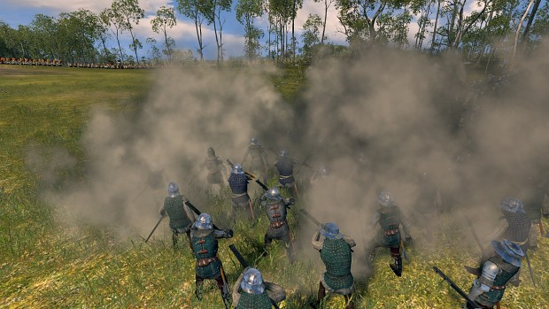 Medieval Kingdoms: Total War 2015-11-22_00001