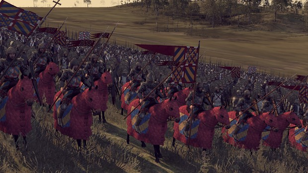 Medieval Kingdoms: Total War 2015-11-29_00001