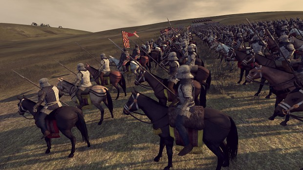 Medieval Kingdoms: Total War 2015-11-29_00005