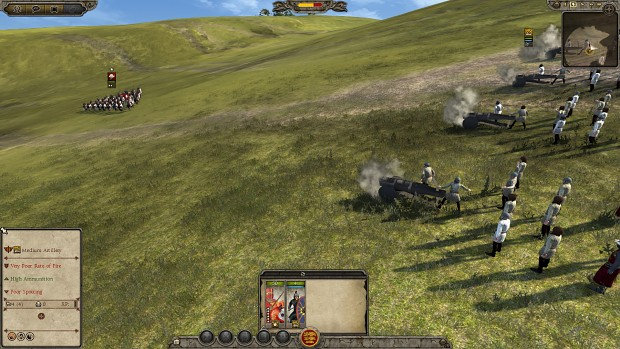 Medieval Kingdoms: Total War 2015-11-30_00002