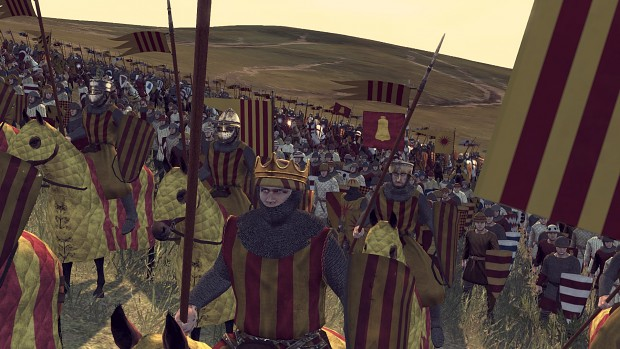 Medieval Kingdoms: Total War 2015-12-15_00001