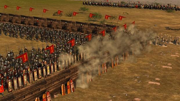 Kingdom Wars Hack Version Download