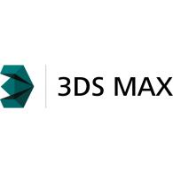 3d max 2014 vector