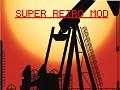 SUPER  RETRO MOD