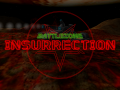 Battlezone: Insurrection