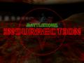 Battlezone: Insurrection
