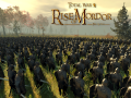 Gondor Sword Infantry