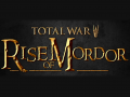 Total War: Rise of Mordor (Total War: Attila)