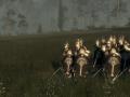Numenorean Swordsmen