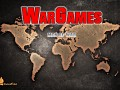 WarGames: Men of War