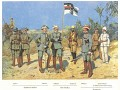 1914: The war to end other wars